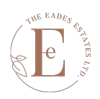 The Eades Estate